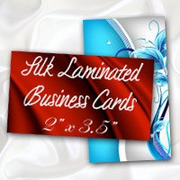 Best quality printing 2 x 35 silk laminated business cards 2 x 35 silk laminated business cards extra heavy colourmoves